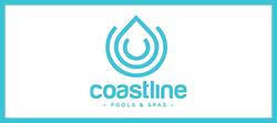 Coastline Pools