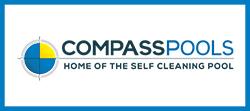 Compass Pools Newcastle